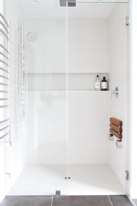Studio Nish Interior Design Lafayette_7