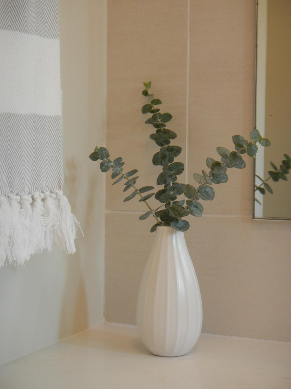 Studio Nish Interior Design Los Altos Project_24